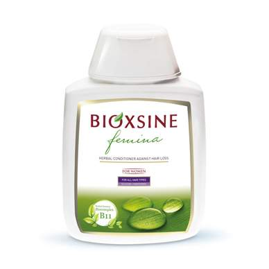 BIOXSINE FEMINA CONDITIONER