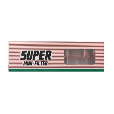 SUPER MINI CIGARETTE FILTER (10)