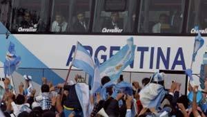 argentina_chega_buenosaires