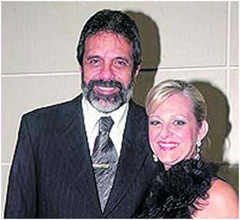 Antonio-cerejo-com-sua-esposa