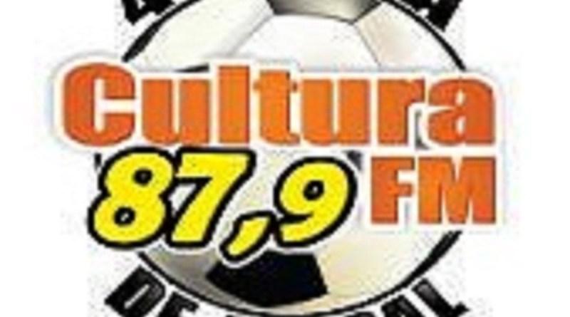 copacultura-logo