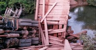 destaque-301189-ponte