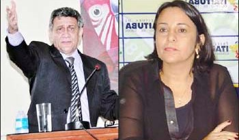 Peninha-denunciou-na-Câmara-armação-do-governo-de-Eliene-Nunes