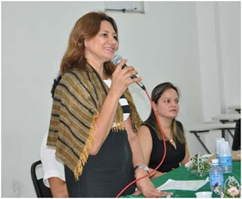 Professora-Raimunda-Monteiro