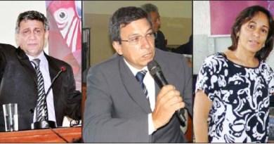 Vereadores-Peninha-e-João-Paulo-foram-até-o-MP-e-acusaram-prefeita-Eliene-Nunes-de-Improbidade-administrativa