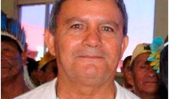 Padre-Edilberto-Sena-pede-que-as-pessoas-fiquem-alertas-para-esse-golpe