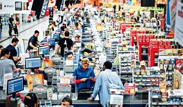 Vendas-em-supermercados-aumentaram-224-em-2014