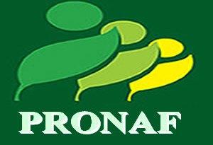 pronaf