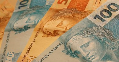 destaque-327226-dinheiro800x500