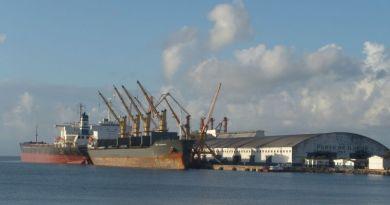 porto-de-ilhéus