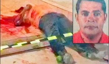 Wilson-Chaves-da-Silva-detalhe-foi-assassinado-na-porta-de-seu-hotel