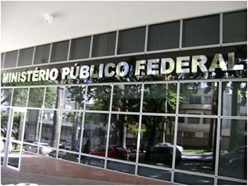 Ministério-Público-Federal-MPF