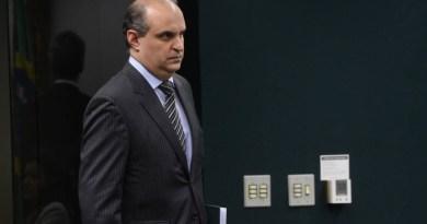 WD_Dalton-dos-Santos-Avancini-CPI-Petrobras_05202015001