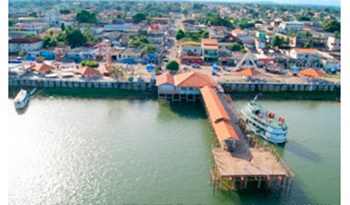 Futuro-porto-de-Miritituba