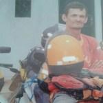 Taxista Morto -Raimundo Alves Ferreira