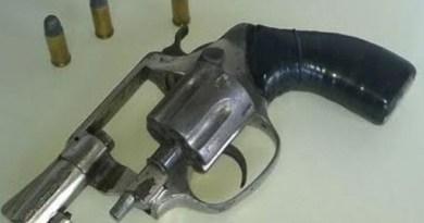 destaque-347751-arma-de-fogo