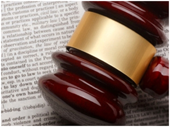 Decisão-da-Justiça-em-favor-dos-municípios