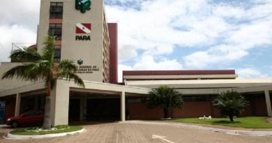 hospital-regional-de-santarém-entrada