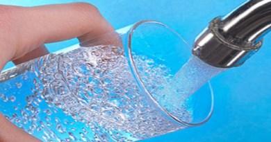 agua_torneira