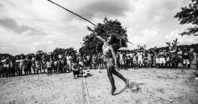 tiago_silveira_jogos_indigenas4
