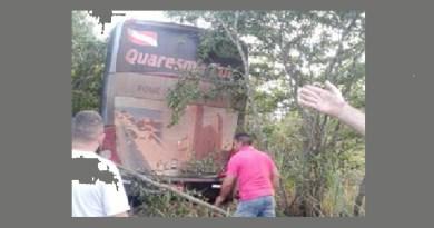 Ônibus-desgovernado-na-Santarém-Cuiabá