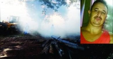 EMPRESÁRIO-FUMAÇA-MONTAGEM1-300x168