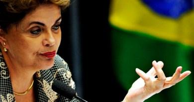 destaque-378783-dilma-mantem-beneficios-como-ex-presidente