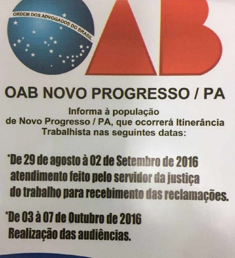 oab np1