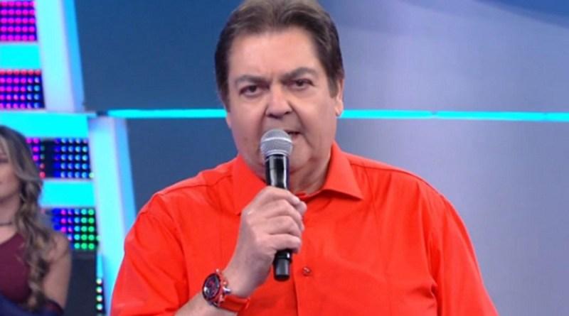 destaque-381109-fausto