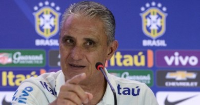 tite-concede-entrevista-coletiva-antes-do-jogo-da-selecao-brasileira-contra-a-colombia-1473120430454_615x300