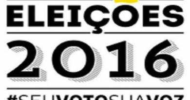 logo-eleicoes-2016