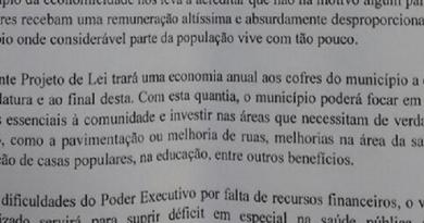 trecho_do_projeto