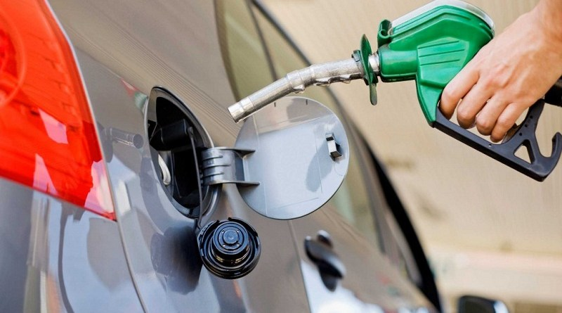 625929_importacioon-de-gasolinas-y-diesel-a-mexico-1024x683