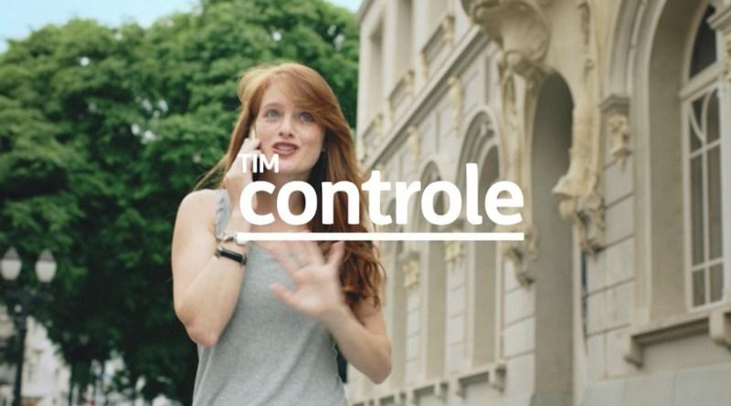 thumbnail_TIM Controle (2)