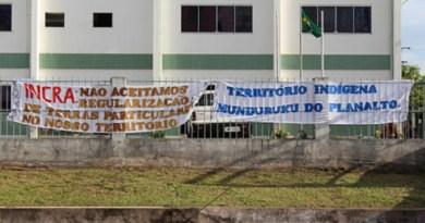Indígenas-não-aceitam-regularização-de-terras-na-área-Munduruku-no-planalto