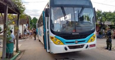 Ônibus-da-empresa-Borges-que-matou-idoso-768x427