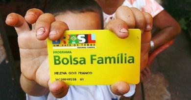bolsa-familia-2017