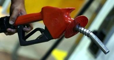 gasolina-reuters