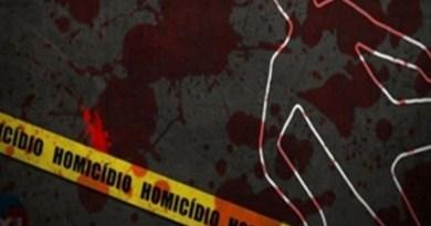 destaque-448818-destaque-443751-homicidio