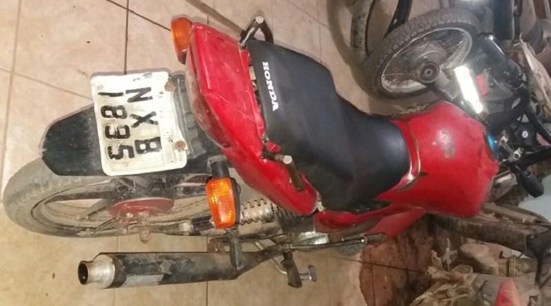 moto menor1