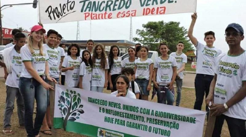 tancredo4
