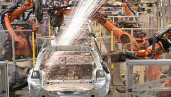 ef9d8c462d47 Produção de veículos cresce 0,5% em abril – Folha do Progresso ...