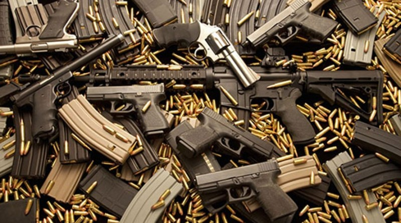 destaque-514785-armas-de-fogo