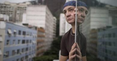 juiz-copacabana.jpg.pagespeed.ic.iZdmdLldSu