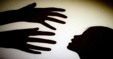 abuso sexual estupro