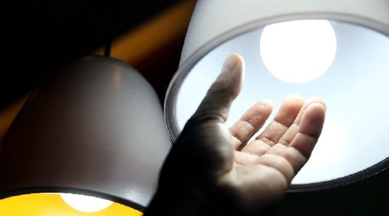 Falha na rede transmissão deixa mais de 50 mil consumidores sem energia em torno da rodovia BR163 em Novo Progresso