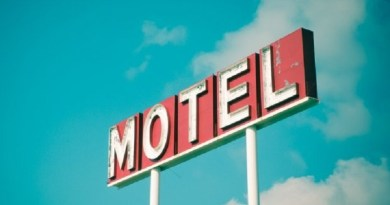 motel-web(1)