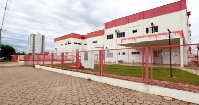 sinop hospital