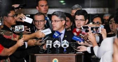 Senador-Alessandro-Vieira-Cidadania-SE