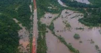 rio uruara 1